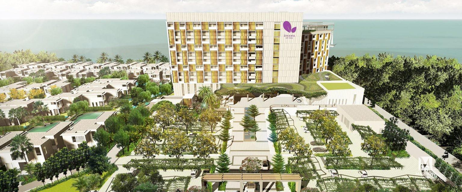 05-Dhawa-Hotel-3-1-1536x640